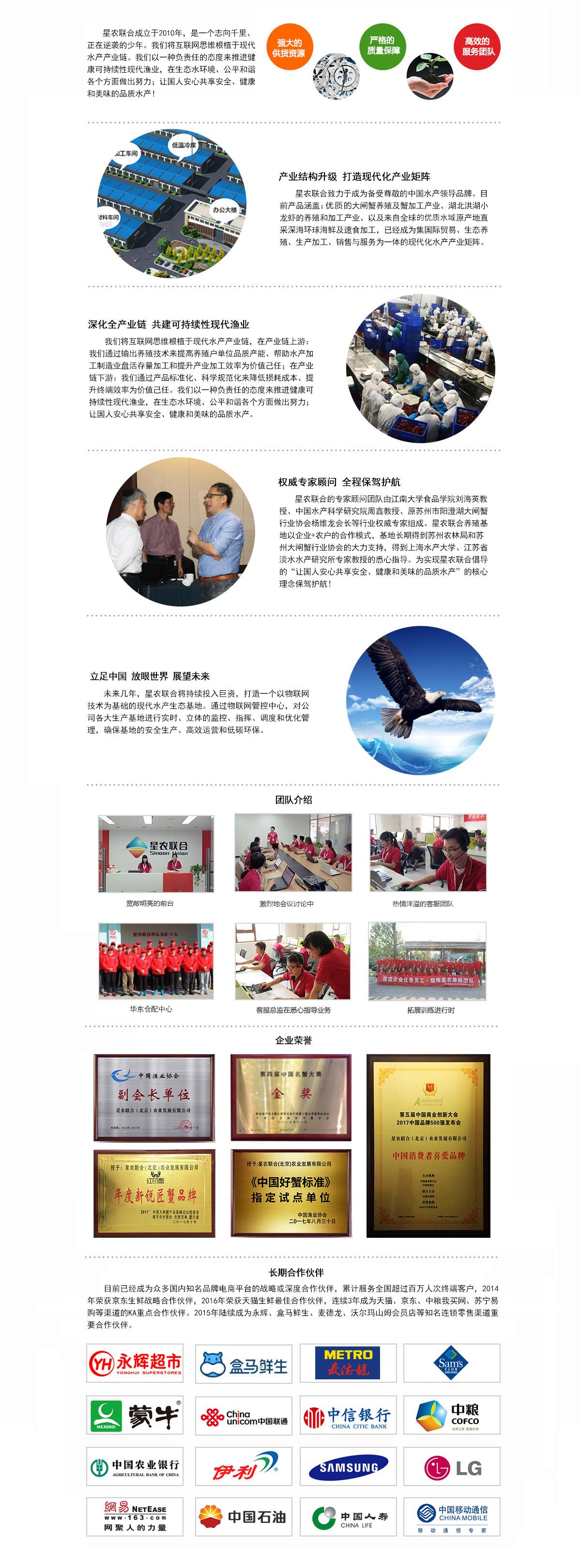 太阳集团太阳娱乐登录企业简介2019 更新1.jpg